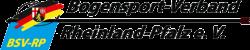 Bogensportverband Rheinland-Pfalz